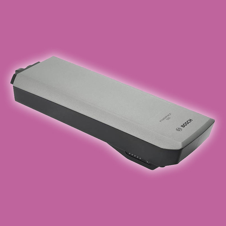 bosch gep cktr gerakku powerpack 500 active line. Black Bedroom Furniture Sets. Home Design Ideas